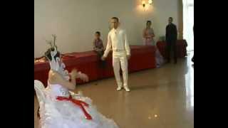 Download прикъзна свадба на асан и шермин 04.03.2012 орк.орлин бенд Video