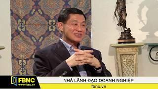 Download FBNC-Ông Johnathan Hạnh Nguyễn – Chủ tịch Tập đoàn Imex Pan Pacific (IPP) (P1) Video