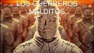 Download Los Guerreros Malditos Video