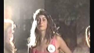 Download Sardegna 1991 Video