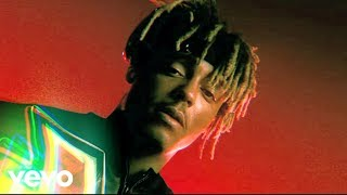 Download Juice WRLD - Fast Video