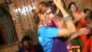 Download Hin Agan Te Mor Lage   Humera Chana   Album 2   Sahra   Sindhi Songs   Thar Prodution Video