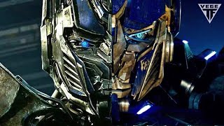 Download OPTIMUS PRIME | New Divide - Linkin Park Video