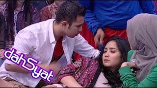 Download Mantan Yang Bikin Raffi Jadi Playboy Datang ″Nagita Pingsan″ - dahSyat 20 September 2014 Video