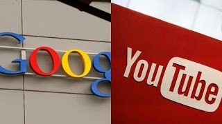 Download What's Up with YouTube Ad Boycott? Video