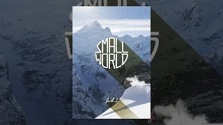 Download Small World Video