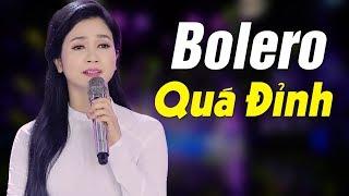 Download Trực Tiếp Nhạc Vàng Bolero Phòng Trà Xưa Phòng Trà Sầu Lòng - Liên Khúc DÂN CA BOLERO Trữ Tình 2019 Video