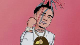 Download (FREE) Lil Pump - ″New AP″ | Free Type Beat I Trap Beat Instrumental Video