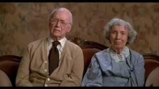 Download When Harry met Sally... Couples Interviews Video