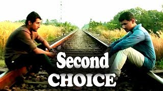 Download English Short Film | Second Choice | English Dubbed Short Movie Video