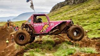 Download Icelandic Formula Offroad 2016 - Round 2, Akranes Video