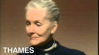 Download The Mitford sisters | Lady Diana Mosley interview | Oswald Mosley |Good Afternoon Video
