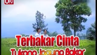 Download FULL FTV TERBARU 2014 - Terbakar CINTA Tukang Jagung Bakar Full Movie Video