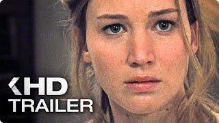 Download MOTHER! Trailer German Deutsch (2017) Video