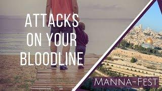 Download Attacks On Your Bloodline | Episode 914 Video