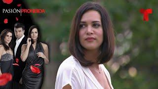 Download Pasión Prohibida | Capítulo 1 | Telemundo Video