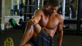 Download Should You Do Cardio Before Or After A Workout To Burn More Fat? Video