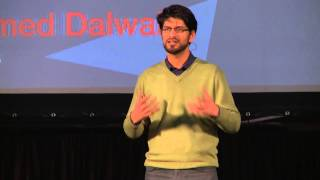 Download Leveraging mobile devices to improve healthcare | Mohammed Dalwai | TEDxCapeTown Video