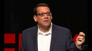 Download How to connect with depressed friends | Bill Bernat | TEDxSnoIsleLibraries Video