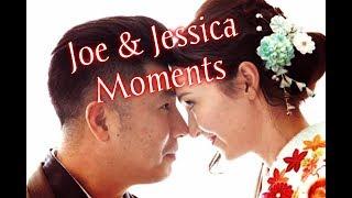 Download JustKiddingNews Joe & Jessica Moments Video