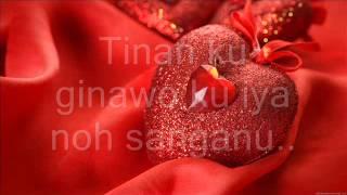Download Bonaventure Juili Matimbun - Nakatahak Ku Ngawi Diya Video