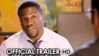 Download The Wedding Ringer Official Trailer (2015) HD Video