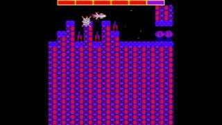 Download Arcade - Scramble 1981 (HD) Video