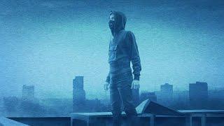 Download Alan Walker - Different World feat. Sofia Carson, K-391 & CORSAK Video