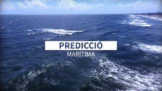 Download Predicció marítima 22-09-18 Video