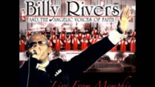 Download ″Waymaker″ Billy Rivers & The Angelic Voices of Faith Video