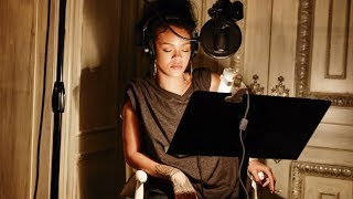 Download Songs That Were Written By Rihanna Video