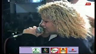 Download 8 DEZ 1997 P 015 Video