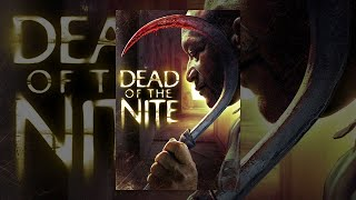 Download Dead of the Nite | Full Horror Movie Video
