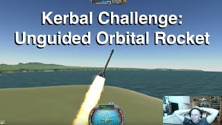 Download Launching To Orbit With One Click & More! Video
