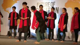 Download Street Play   Education System   Video