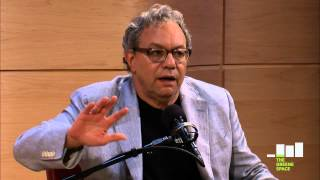 Download Lewis Black on the 2012 Presidential Elections, Live in The Greene Space Video