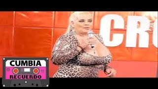 Download LIA CRUCET QUE BELLO Video