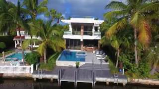 Download 462 North Parkway Golden Beach - Lifestyle Production Group Video
