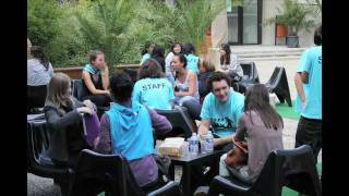 Download Admissibles 2011 : une journée à Sup de Co Reims ! Video