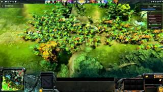 Download Creep block in dota 2 Video