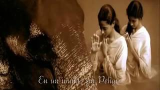 Download Sara Brightman &.Gregorian. Moment of Peace (Subtitulada en Español) Video