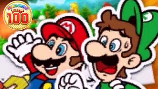 Download Mario Party: The Top 100 - Minigame Island Playthrough (Hard Mode) Video