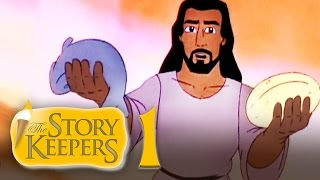 Download The Story keepers - Episode 1 - Breakout Video