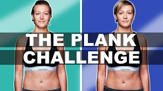 Download We Did Planks Every Day For 30 Days Video