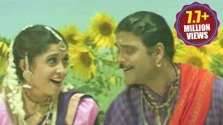 Download Annamayya Songs - Ele Ele Maradala - Akkineni Nagarjuna, Ramya Krishnan Video