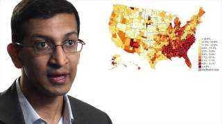 Download Current Trends in Social Mobility: Raj Chetty Video