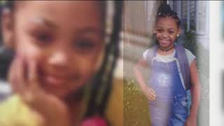 Download The mother of Saniyah Nicholson speaks out after her daughter's death Video