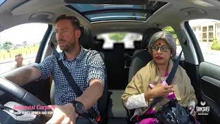Download Suncoast Carpool - Part 2 Video