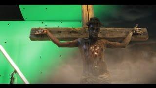 Download Laserpope - VFX Breakdown Video