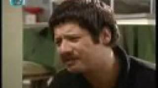 Download Serial e Bezangah...Reza Attaran,Ali Sadeghi,Hamid Lolayi. Video